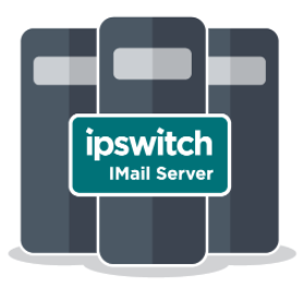 Ipswitch Hosted IMail Server