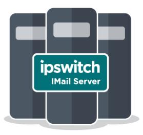 Ipswitch Hosted IMail Server | IpswitchWorks com