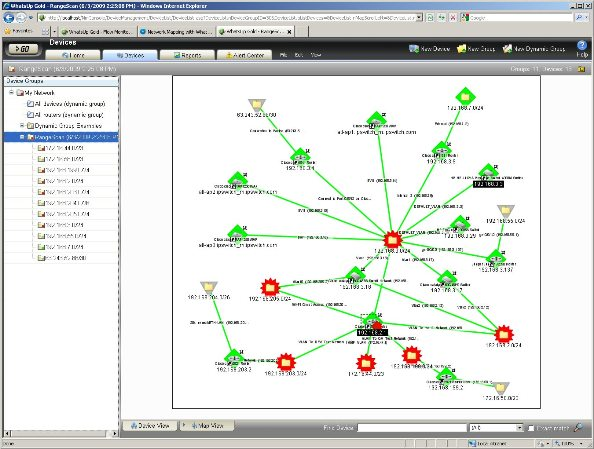 Ipswitch WhatsUp Gold Technology   Network Discovery ... on network development, network equipment, network cloud, network performance, network gateway, network settings, network marketing, network cables, network apps, network channels, network events, network connectors, network models, network hardware, network room, network technologies, network solutions, network layout, network resources,