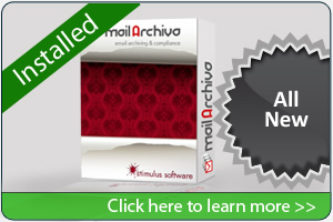 Learn more about MailArchiva Email Archive